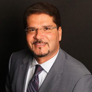 Dr N. Nick Masri MD FACS