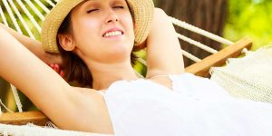 Understanding Your Sweaty Armpits: Are They Normal?