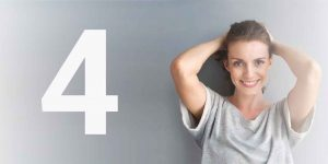 4 Options To ReduceUnderarm Excessive Sweating