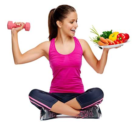 exercise-stop-armpit-sweat